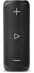 Sharp GX-BT280