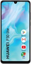 Huawei P30 Lite (2020) 256GB 6GB RAM Dual