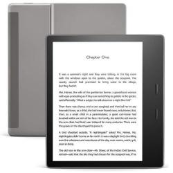 Amazon Kindle Oasis 3 32GB