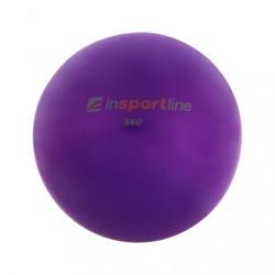 inSPORTline Minge inSPORTline Yoga 5 kg (3492) - insportline
