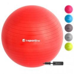 inSPORTline Minge aerobic inSPORTline Top Ball 75 cm (3911) - insportline