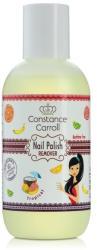 Constance Carroll Dizolvant pentru lac de unghii - Constance Carroll Nail Polish Remover 150 ml