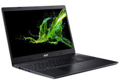 Acer Aspire 3 A315-55G NX.HNSEU.002