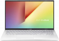 ASUS VivoBook X512DA-EJ171