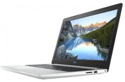 Dell Inspiron G3 3590 N-3590-N2-716W