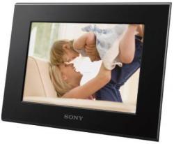 Sony DPF-C70E