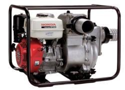 Honda WT40XK2