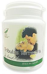 ProNatura Tribulus Terrestris (150 comprimate)