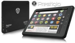 Prestigio MultiPad 5080 PRO PMP5080CPRO