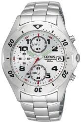 Lorus RM345AX9
