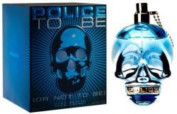 Police To Be (Or Not to Be) for Man EDT 40ml