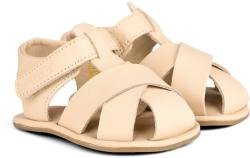 BIBI Shoes Sandale Baietei Bibi Afeto Nude