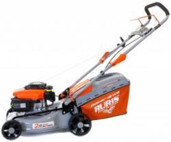 RURIS RX 200 S