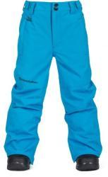 Horsefeathers SPIRE YOUTH PANTS copii albastru XS