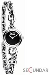 Dolce&Gabbana Brim-DW0531
