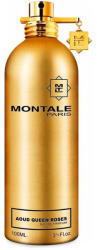 Montale Aoud Queen Roses EDP 100ml Tester