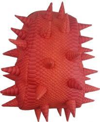 MadPax Rucsac 46 cm Full Spiketus Rex See in Coral Madpax KZ46RSIC