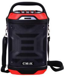 CMiK MK-B21