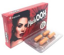 MachOOH 4x