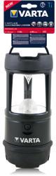 VARTA INDESTRUCTIBLE LANTERN 5W LED (18760)