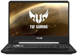 ASUS TUF Gaming FX505DT-BQ051