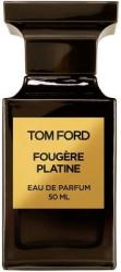 Tom Ford Fougére Platine EDP 50ml