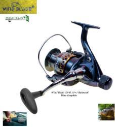 Wind Blade G3-50R