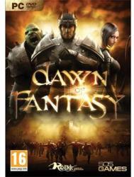 505 Games Dawn of Fantasy (PC)