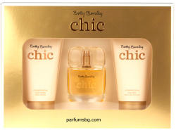 Betty Barclay Chic EDT 20ml