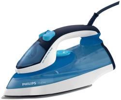 Philips GC3760/32