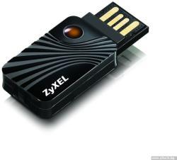 ZyXEL NWD2105 91-005-353001B
