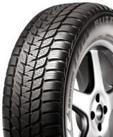 Bridgestone Blizzak LM25 205/55 R16 91T