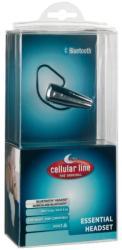 Cellular Line BTC6