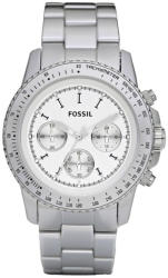 Fossil CH2745