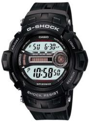 Casio GD-200