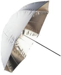 Falcon eyes Umbrela de reflexie aurie/alba 80 cm Falcon Eyes UR-32G