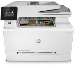 HP Color LaserJet M283fdw (7KW75A)