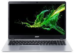 Acer Aspire A515-43G-R978 NX.HH1EU.003