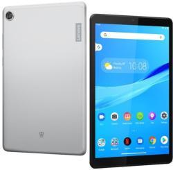 Lenovo Tab M8 ZA5H0016BG Tablet PC