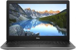 Dell Inspiron 3584-272752