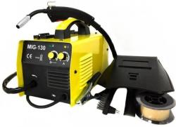 Intensiv MIG-MAG 130i