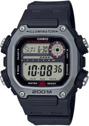 Casio DW-291H