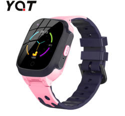 YQT T8