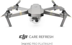 DJI Mavic Pro Platinum Care Refresh