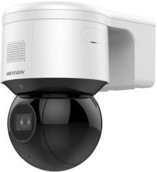 Hikvision DS-2DE3A404IW-DE-W