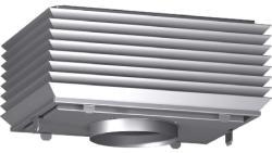 Bosch DSZ5230