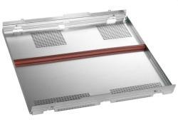 AEG PBOX-9R indukciós főzőlap túlmelegedés védő