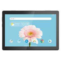 Lenovo Tab M10 10.1 32GB ZA4H0029BG Tablet PC