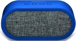 Mac Audio BT Style 3000