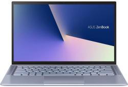 ASUS ZenBook 14 UM431DA-AM007